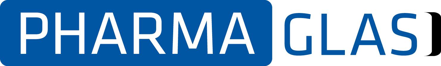 Pharma-Glas – Qualität Made In Austria Logo